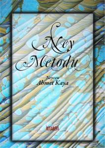 NEY METODU-Yeni