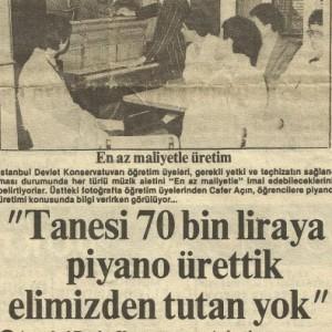 1983-Günaydın