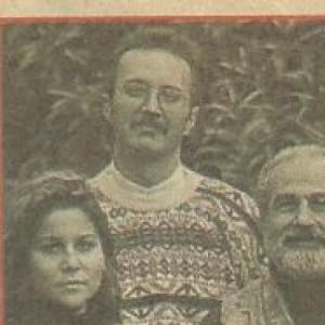 1995-Sabah