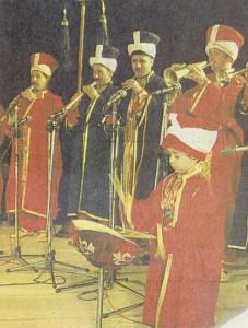 1996-Milliyet