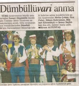1997-Milliyet 2
