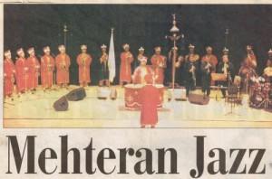 1997-Milliyet 3