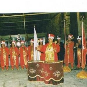 2000-Alem