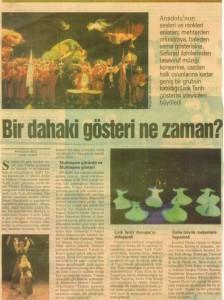 2000-Zaman