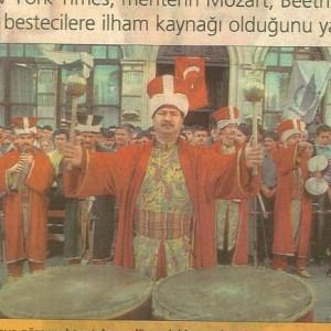 2002-Milliyet