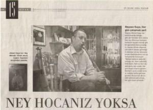 2004-Zaman 1