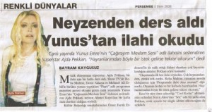 2006-Milliyet