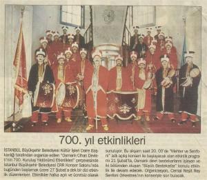 2009-Milliyet