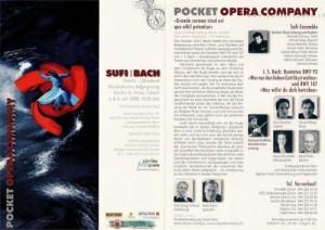 2008-Temmuzu Burhan Ocal ile İsviçre