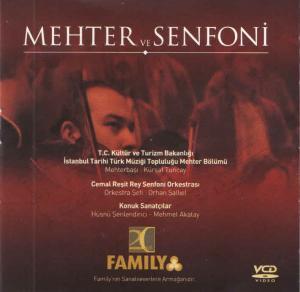 Mehter Senfoni
